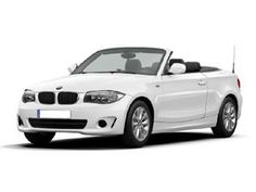 Check out this great BMW 1 Series Diesel Convertible 120d M Sport 2dr, Cabriolet business lease car deal