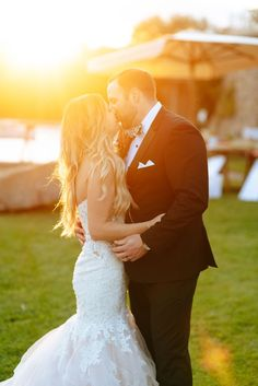 Shop affordable wedding suits & tuxedos for less than the cost of a suit rental! Browse our groom and groomsmen suit collections today! Tuxedo Wedding, Wedding Men, Wedding Suits, Wedding Attire, Wedding Dresses, Black Suit Jacket, Black Suits, Groom And Groomsmen Suits, Stylish Suit
