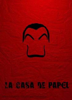 La Casa De Papel Wallpaper iPhone, Desktop and Android - The RamenSwag Best Shows On Netflix, Gothic Wallpaper, Design Graphique, Paper Houses, About Time Movie, Mobile Wallpaper, Wallpaper Quotes, Aesthetic Wallpapers, Background Images