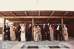 Outdoor-Romance-Weddings