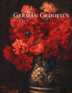 Germán Gedovius – $580   Librería del balcón