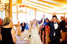 Hayley_Paige_Wedding-031