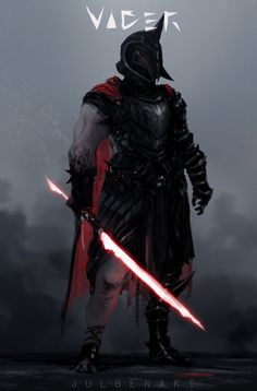 darth vader redesign - Google Search