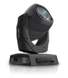 LDI 2014 New Product: Mythos from Clay Paky http://livedesignonline.com/lighting/ldi-2014-new-product-mythos