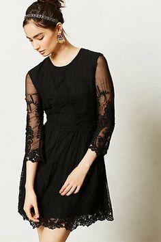 Women's Dresses - Shop Dress Styles for Women | Anthropologie