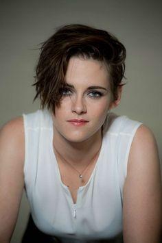 atrizes mais gostosas imagens Kristen Stewart HD wallpaper and background fotografias