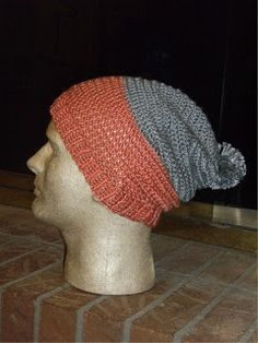 a08d8b430fc Warmth Designs  where fashion and function meet  Modified Slouchy Beanie  Slouchy Beanie Pattern