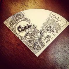 draw_coffee_coava