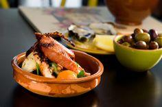 Get a taste of Spain in #Brisbane. #qldblog