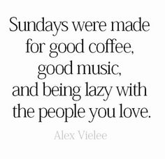 Favorite Quotes, Best Quotes, Funny Quotes, Real Love, Just Love, Wise Men Say, Weekday Quotes, Coffee Pictures, Healthy Lifestyle Motivation