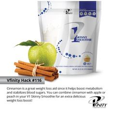 Mccarthy weight loss diet