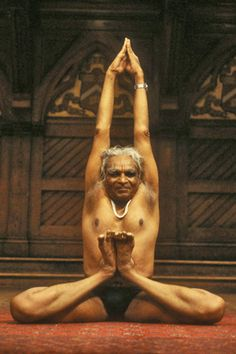 View Vintage Yoga @ our Pinterest Gallery