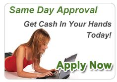 Deprived of loan facilities due to credit issues? Seeking for loan support before next salary day? Then you will surely be astonished to know that no more your credit status will be considered for suitable loan options like payday loans. Yes, now you can easily get loan assistance with poor credits. In short now you can manage your expenses well ahead of payday with credit tags simply by opting in for these loans.