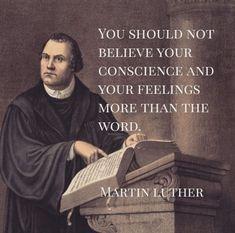 Biblical Quotes, Bible Verses Quotes, Spiritual Quotes, Faith Quotes, Wisdom Quotes, Scriptures, Martin Luther Quotes, Soli Deo Gloria, Jesus Christus