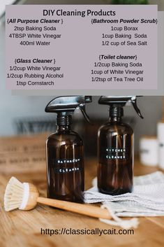Our top cruelty free cleaning products to keep you house clean and fresh. Plus some DIY cleaning soultions you can make at home. Cruelty Free Cleaning Products, Homemade Cleaning Products, House Cleaning Tips, Cleaning Hacks, Free Products, Health Products, Cleaning Supplies, Cleaners Homemade, Diy Cleaners