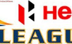 I-League: 10-man Mohun Bagan pip Churchill Brothers