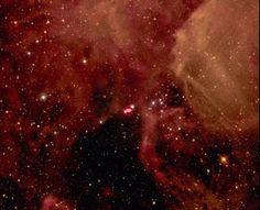 Astronomy For Beginners...Astronomy Basics