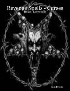 Black Magic Revenge Spells and removal specialist astrologer. Black Magic Revenge Spells technique is really such type of effective magic which totally remove your each type of problems. Dark Spells, Black Magic Spells, Wiccan Spells, Love Spells, Witchcraft Books, Healing Spells, Candle Spells, Pagan, Real Black Magic