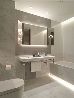 Hogyan lehet látványossá varázsolni egy kis fürdőszobát szép burkolatokkal, színekkel - tippek és 22 szép fürdő
