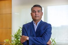 Dhananjay Choudhary (MD, Camtech Manufacturing Dubai) – Biography, Wiki, Professional And Career Details Guerilla Marketing, The Marketing, Tata Steel, Companies In Dubai, Influential People, Oil And Gas, Biography, Career, Detail