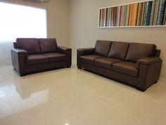 good leather sofas in bangalore sofa flip out bed 8 best karlsson customized recliners produces high quality roma 3 2 seater