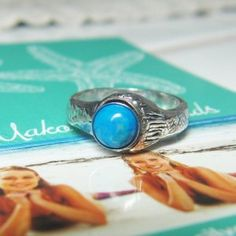 Mermaid moonstone ring of Mako mermaid pod Dark Mermaid, Mermaid Ring, The Little Mermaid, H2o Mermaids, Everything Is Blue, Cute Necklace, Moonstone Ring, Beach Jewelry, Other Accessories