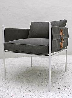 Altamura side chair, Casamidy