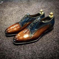 http://altanbottierofficial.tumblr.com/post/142469384570/brown-and-blue-shoeaddict-shoegasm-shoeporn