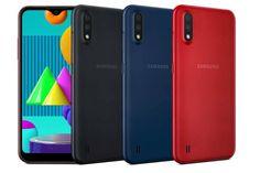 Samsung Galaxy Smartphone, Camera Aperture, Dolby Atmos, Sims 1, Light Sensor