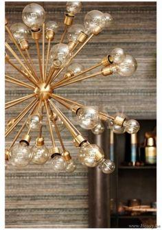 "Lifestyle94-Lifestyle Fendalton-Hanging Lamp <span style=""font-size: 6pt;""> luster-luchter-kroonluchter-chandelier-pendant-luester-Leuchter-Kronleuchter </span>"