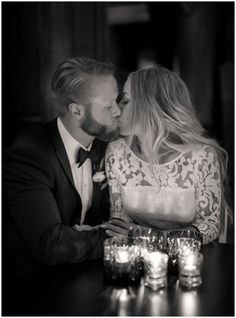 Bröllopsfotograf Göteborg, Wedding portraits Norda Restaurang Gothenburg, Sweden #weddingportraits #bridandgroom #bröllop #citywedding #wedding #portraits #bröllopsporträtt #classic #stylish #bröllopsporträtt #bröllopsdag #moments #weddingday #modern #annalauridsen #kullafoto #bröllopsfotograf #göteborg #bryllup #bryllupsfotograf #bröllopsfotografgöteborg #hotelpost [Photo by Anna Lauridsen Kullafoto]