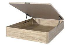 Bedroom Furniture, Furniture Design, Double Beds, Room Set, Bed Design, Home Bedroom, Bed Frame, New Homes, Interior Design