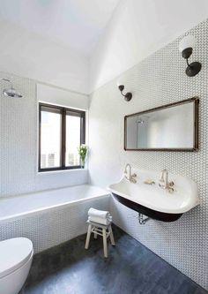 57 best bathroom mirror images bathroom mirror frames bathroom rh pinterest com