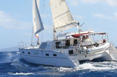 http://www.bwsailing.com/Boat_Reviews/Archives/images/Antares_441_cruising.gif