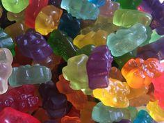 Discovered by kawaii kanye west. Shizuka Joestar, Orange Pastel, Zack E Cody, Mabel Pines, Rainbow Aesthetic, Gummy Bears, Soft Grunge, Up Girl, Wall Collage