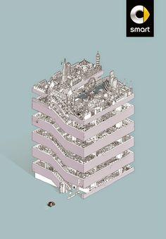 150324_smart_parkhaus_london_aotw_0.jpg (1112×1600)