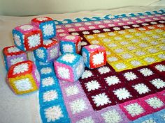 CZ - wonderful crochetting ideas, patterns