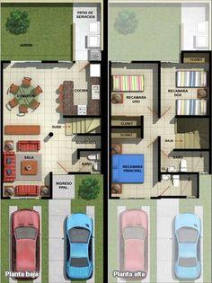 Casas en Venta. Fotos e imágenes de Casas Muestra, Viviendas en Venta, Departamentos en Venta, Fraccionamientos nuevos y Departamentos.