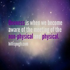 Oneness is when we become aware of the meeting of the non-physical and physical.  Sneak peek to tomorrow's blog entry.  What does oneness mean to you?  #oneness #connected #divine #spiritualjourney #selfawareness #postivevibes #blog #spiritual #instadaily #postivevibes #connected #spiritjunkie #spiritualgangster #esoteric #ethereal #holistic #ascension #sneekpeak