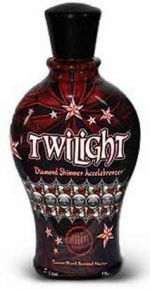 Punky tan tanning lotion works great and you can purchase it at affordable price. http://www.lewiestanning.com/punky-tan-twilight-diamond-shimmer-bronzer.html