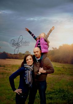 """Braly Studios Family Portrait Photographer- Serving Keller, and Forth workth area. Voted """" Best Family Photographer in keller"""" by living mag..."""