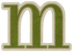 SGBlogosfera. María José Argüeso: GRANDES Y PEQUEÑAS/ VERDES Y GRANATES Minnie Png, Lettering Design, Letter Designs, Outdoor Structures, Angel, English, Letters, Color, Gif Pictures