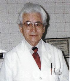 Medical doctor's heart attack led to near-death experience in heaven Heart Attack, Family Life, Religion, Death, Heaven, Medical, Blog, Sky, Heavens