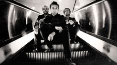 Internationally acclaimed band MUSE will headline at Emirates Stadium on the and of May, 2013 as part of their biggest ever stadium tour. Ramones, Ozzy Osbourne, Lollapalooza, Banda Muse, Muse Lyrics, Muse Band, Matthew Bellamy, Best Rock Bands, Thin Lizzy