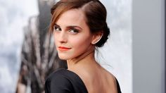 """Emma Watson has revealed her """"raging"""" anger towards the men who threatened to leak naked photographs after she stood up for women's rights.  Or in other words, why I like Emma Watson."""