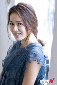 My Wife Got Married, Prettiest Celebrities, Korean Actresses, Beautiful Asian Women, Korean Beauty, Asian Woman, Korean Girl, My Girl, Celebs
