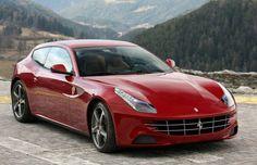 Motor 6.3 V12 deve ser mantido após facelift, mas carro ganhará em potência