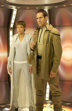 #Star Trek                                                                                                                                                                                 More