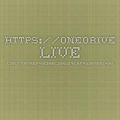 https://onedrive.live.com/?invref=183abc266214caf4&invsrc=90