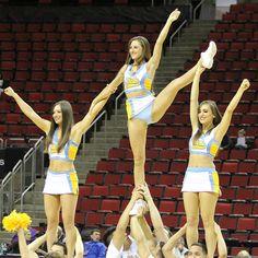 Confirm. ucla cheerleaders photo gallery upskirts